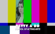 Betty & DD: Every Accent