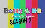 Betty & DD: Trailer