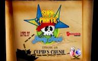 Supa Pirate Booty Hunt: Cupid's Crush