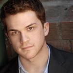 Ryan Basham