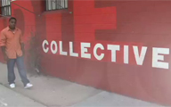 STOP Requested: Indie Collective
