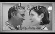 Betty & DD: Intro