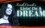 Livin' on a Dream: Brooke Lewis, Part One